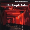 modernday soothsayers - the temple gates