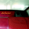 car radio band - deluxe