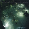 bobo stenson | anders jormin | paul motian - goodbye