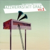 fat tuesday presents: jazzwerkstatt graz - vol 1
