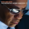 herbie hancock - the definitive herbie hancock