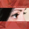 tina zormandan - comes love
