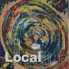 local time - unity