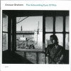 anouar brahem - the astounding eyes of rita