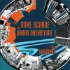 mike scharf & urban dreamtime - songbook one