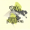 renee yoxon, mark ferguson - here we go again