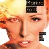marina zettl - watch me burn