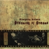 wladigeroff brothers - dreaming of dreams
