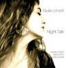 giulia lorvich - night talk