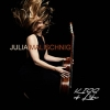 julia malischnig - kiss of life