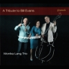 monika lang trio - a tribute to bill evans