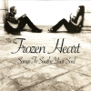 frozen heart - songs to soothe your soul