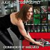 julie loveson septet - consider it solved