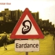global glue - eardance