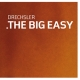 drechsler - the big easy