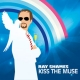 ray shames - kiss the muse