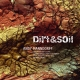 andy manndorff - dirt & soil