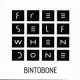 bintobone - free self when done