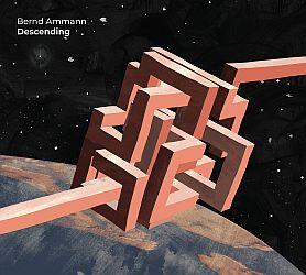 bernd amman - descending