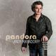 andi manndorff - solo - pandora