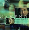 camena - servant of my soul