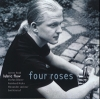lubric flow - four roses