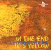 trompeteria - in the end it's yellow