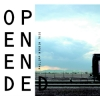 philipp nykrin trio - open-ended