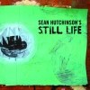 sean hutchinson's - still life