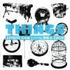 studio dan feat. nika zach - things