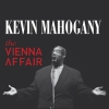 kevin mahogany - the vienna affair