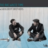 wladigeroff brothers - the rag waltz time