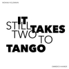 monika holzmann | emmerich haimer - it still takes two to tango