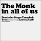 the monk in all of us