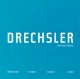 drechsler - fortune cookie