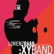 lorenz raab :xy band - bluesilk - live at the jazzwerkstatt & rmx